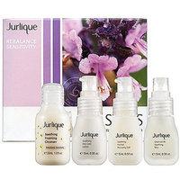 Jurlique Rebalance Sensitivity Set-4 count