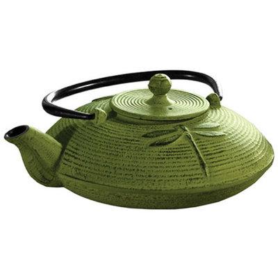 Epoca Primula PCI-5228 Tea Pot