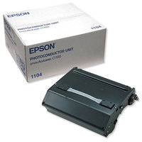 Epson America Epson Photoconductor Unit