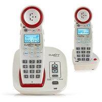 Clarity XLC34 + (1) XLC35 Clarity XLC34 + (1) XLC35