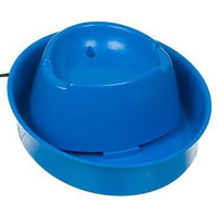 PETCO Blue Automatic Cat Water Fountain