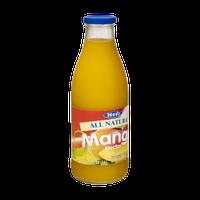 Hero All Natural Mango Nectar
