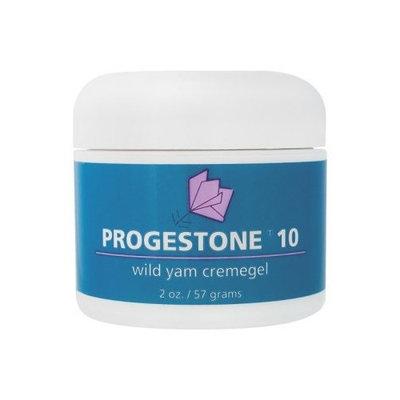 Dixie Health - Pro 10, 2 oz cream
