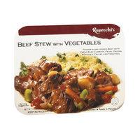 Ruprecht's Beef Stew with Vegetables