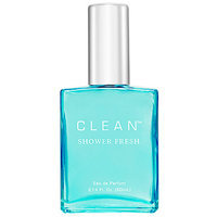 CLEAN Shower Fresh Eau de Parfum Spray