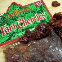 Melissa's Dried Tart Cherries, 3 packages (3 oz)