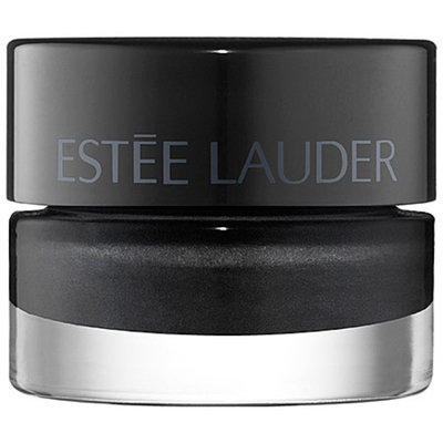 Estée Lauder Pure Color Stay-On Shadow Paint Sinister