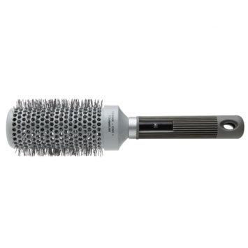 X5 Superlite Ceramic Hair Brush Medium Round