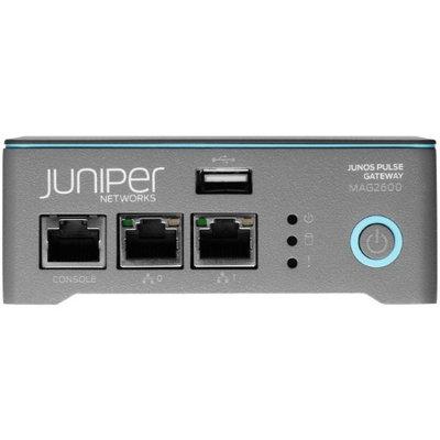 Juniper MAG2600 Remote Access Server