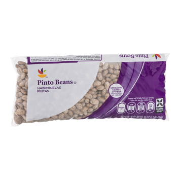 Ahold Pinto Beans