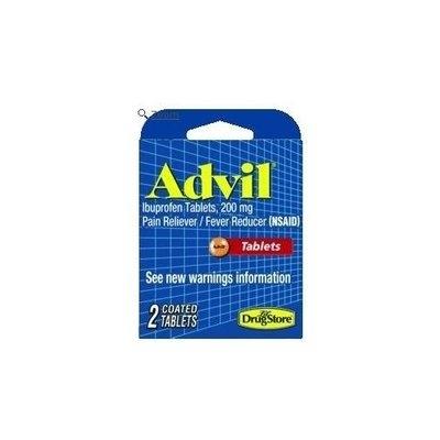 Marine Sport 1780 Advil