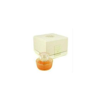 Borsari Profumo Eau De Parfum Spray - 50Ml/1. 7Oz