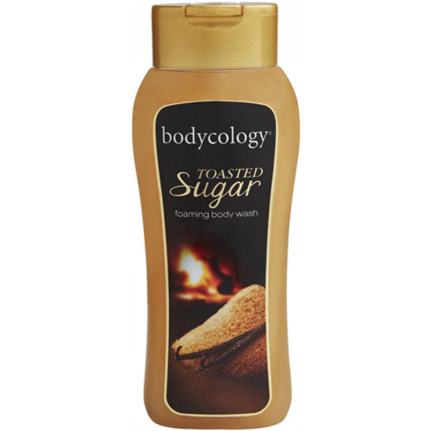 Bodycology Foaming Body Wash