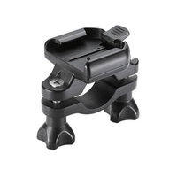 Monoprice Bike Mount For MHD Sport Wi-FiÆ Action Camera
