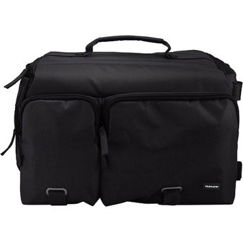 FileMate ECO Professional SLR Camera Bag