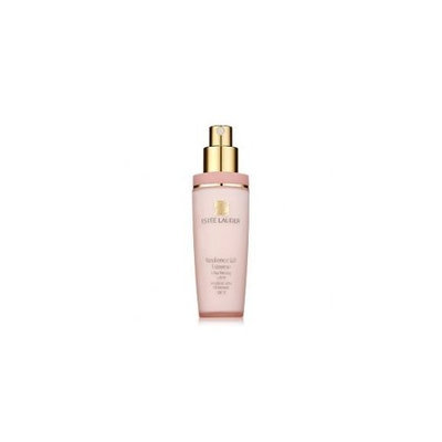 Estée Lauder Resilience Lift Extreme Ultra Firming Lotion SPF15 Normal/Combination Skin