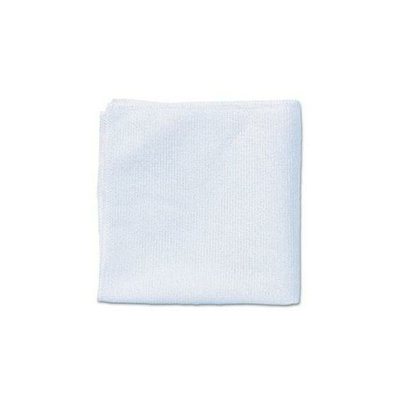 Unisan Microfiber Cleaning Cloth 12 x 12