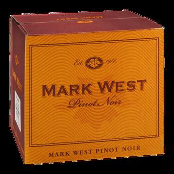 Mark West Pinot Noir 2010 - 12 CT