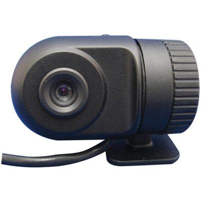 Crime Stopper DR-110 Windshield-Mount DVR System with Built-In Camera