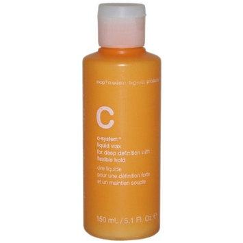 Mop C-System Liquid Wax, 5.1 Ounce