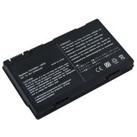 Superb Choice DB-TA3395LH-1 8-cell Laptop Battery for TOSHIBA PA3395U-1BRS