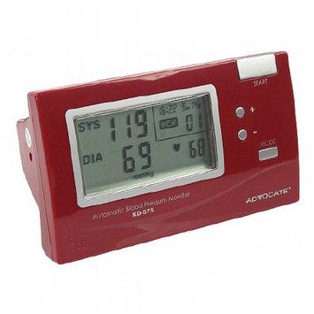 Advocate Arm Blood Pressure Monitor Medium