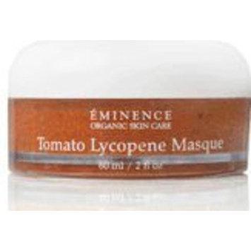 Eminence Organic Skin Care Eminence Tomato Lycopene Masque, 2 Ounce