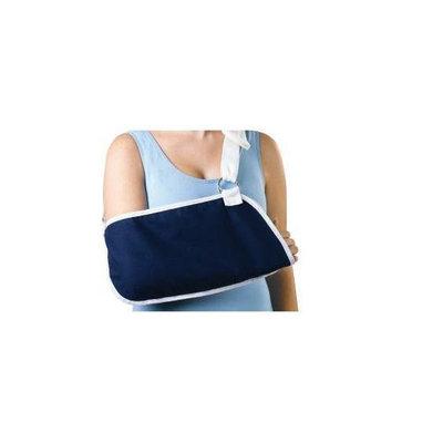 Medline Deep Pocket Arm Slings