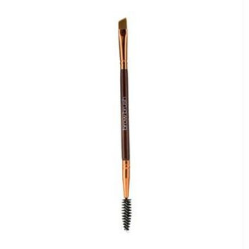 Billion Dollar Brows Angled Tip Spooly Brush