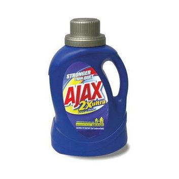 Phoenix Brands AJAX 2X Original Laundry Detergent