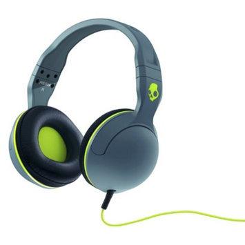 Skullcandy Around-the-ear Headphones SKULLCANDY