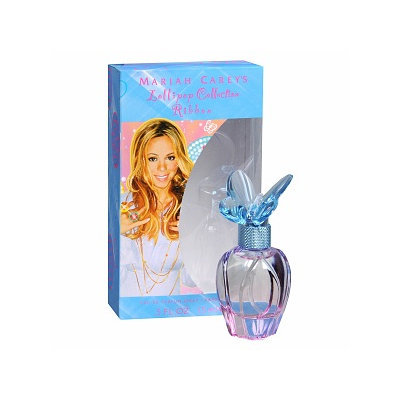 M by Mariah Carey Lollipop Bling Eau de Parfum Spray