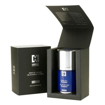 Hommage Shave Gel: Revitalize (4.0 oz)