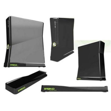 Firstsing FS17089 XBOX360 Slim Cooling Stand
