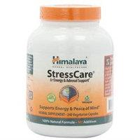 Himalaya Herbal Healthcare StressCare - 240 Vegetarian Capsules