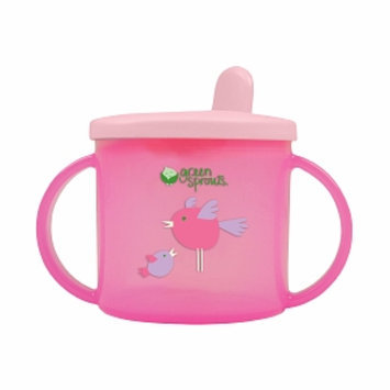 green sprouts Sippy Cup 6.5 oz