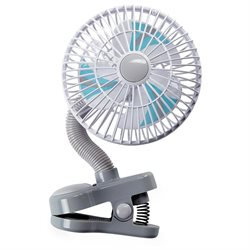 Babies 'R' Us Cool Breeze Stroller Fan