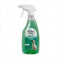 Eight In One 8 In 1 Pet Products DEOP82589 Waterless Shampoo Fresh, 17.5-Ounce
