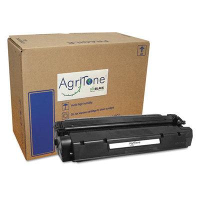 Agritone AGR15ABIO Agritone 15ABIO Compatible, Remanufactured, C7115A (5A) Toner, 2500 Page-Yield, Black