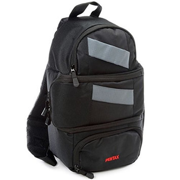 Pentax DSLR Slingbag 2 - Black