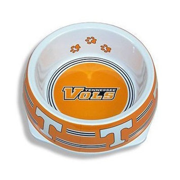 Sporty K9 Dog Bowl - University of Tennessee