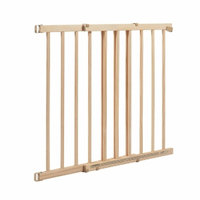 Evenflo 32 inch Top Of Stairs Gate 10513