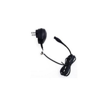 Norelco HQ8505 SensoTouch Charger