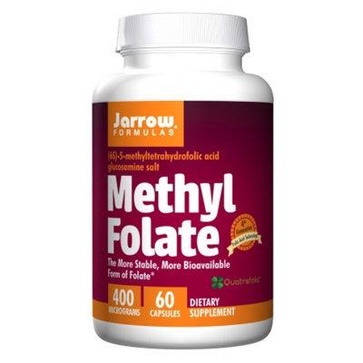 Jarrow Formulas Methyl Folate