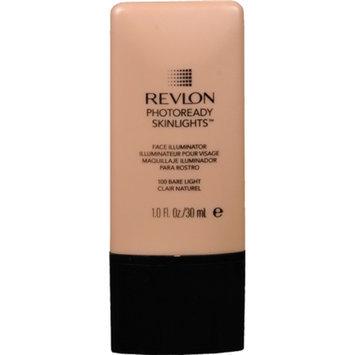 Revlon Photoready Revlon PhotoReady Skinlights Face Illuminator