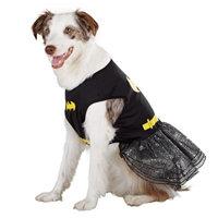 DC Comics Classic Batman Costume Dress