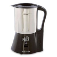 Froth Au Lait Elite Professional Milk Frother-DISCONTINUED