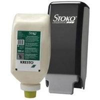 Stockhausen STK33989 Kresto Extra Heavy Duty Hand Cleaner Valu Pak