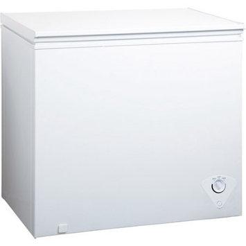 Midea HS-185C 5.0 cf Chest Freezer