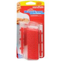 Mr. Clean Magic Eraser Handy Grip All Purpose Cleaner Starter Kit